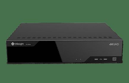 NVR8000